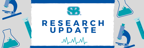 Researchupdate (2).png